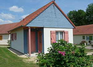 Village Marina Holyder
