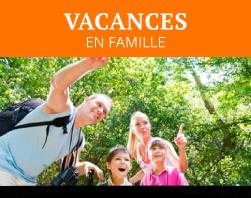 vacances-en-famille-lac-du-der
