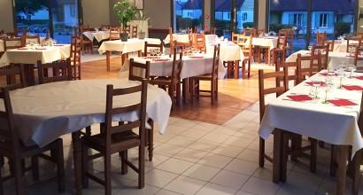 Photos du restaurant
