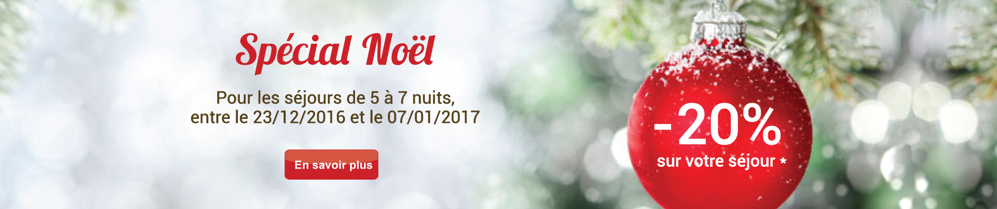 offre-speciale-noel