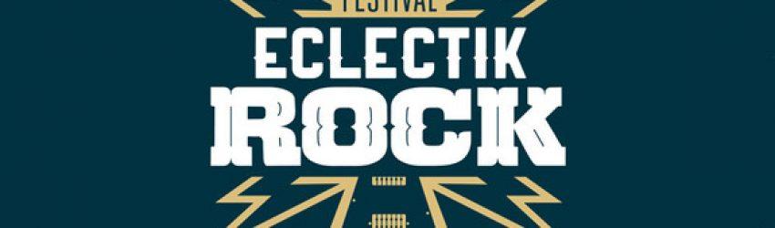 Festival Eclectik Rock à Saint-Dizier